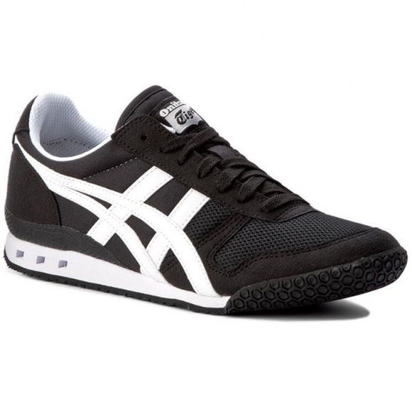 best loved 5ed3b 2fb30 | Asics | Onitsuka Tiger Ultimate 81